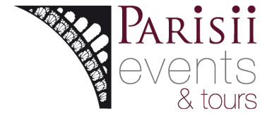 Parisii Events